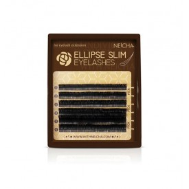 ELLIPSE SLIM LASH - MINI TRAY